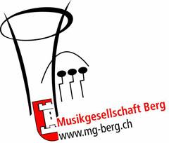 Musikgesellschaft Berg